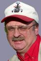 Workman, Dave (TheGunMag.com)